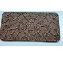 Полиуретановая порошковая краска Etika с эффектом крокодил ral 8017