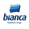 Bianca Boya