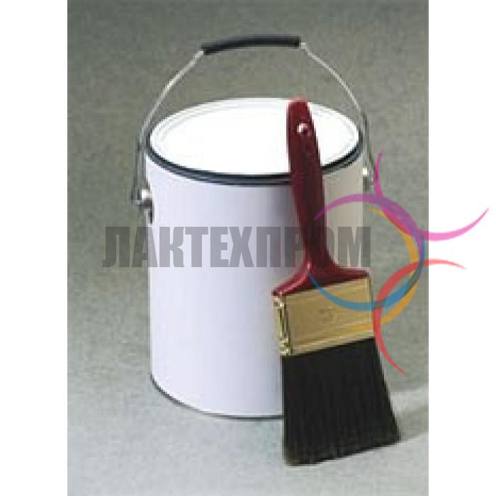 Эмаль ЭП-5285 применяется для дезактивируемой отделки конструкций помещений и наружных поверхностей