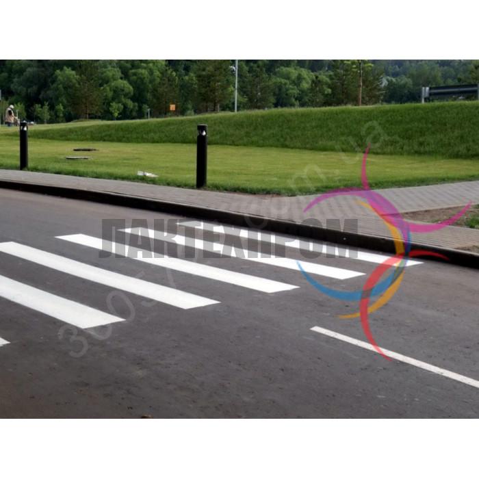 АК-501 Г алкидно-акриловая эмаль для разметки дорог