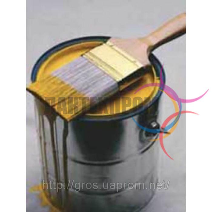 Эмаль ЭП-5116 для защиты в водной среде и грунте стальных и железобетонных конструкций, градирен.