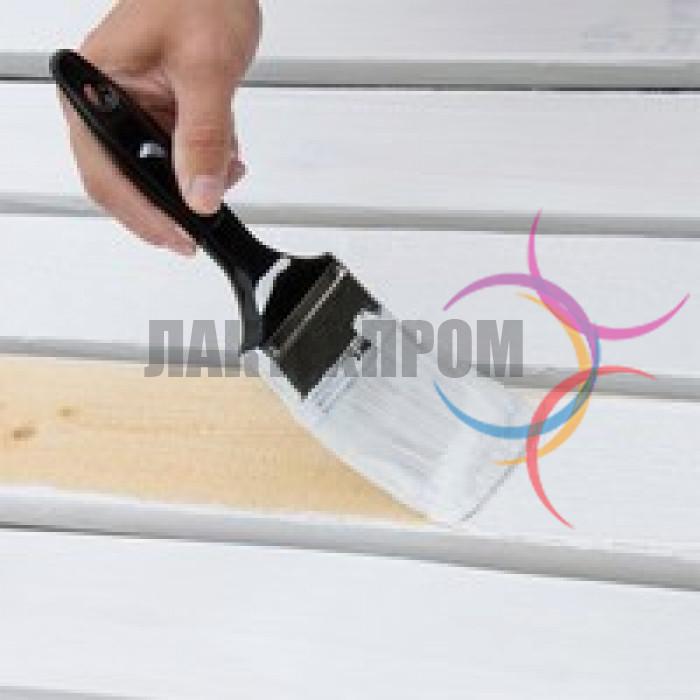 ХС-759 Эмаль серебряная для получения химически стойкого лакокрасочного покрытия