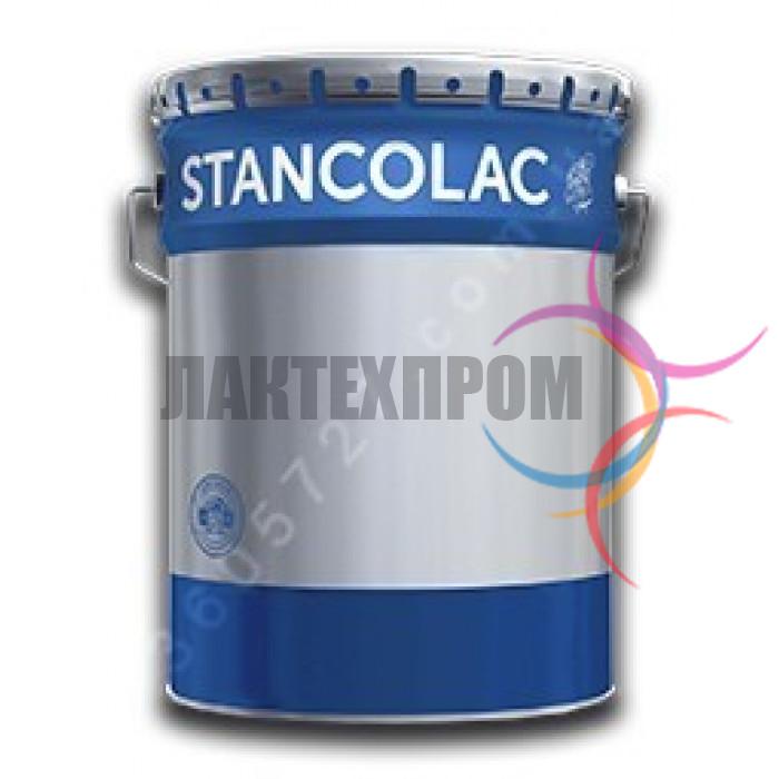Краска 5008 - Полиуретановая эмаль для металла и бетона