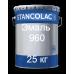 Краска 960 - краска по бетону и металлу