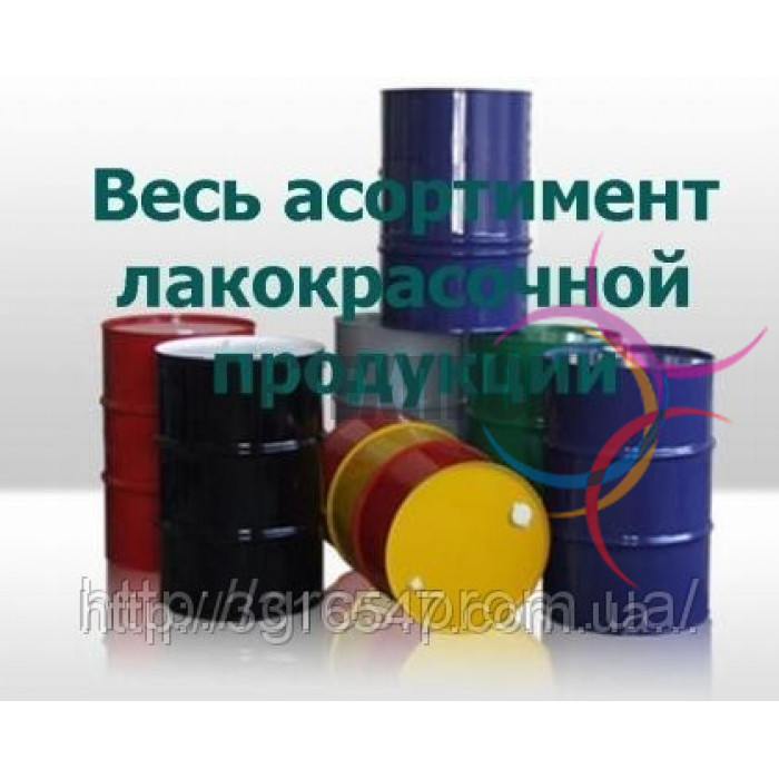 Грунтовка АК-0191 для подготовки к окраске наружных кирпичных, оштукатуренных и бетонна
