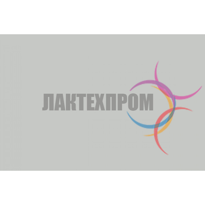 Краска для цоколя и фасада Фарбекс / Farbex Светло-серый