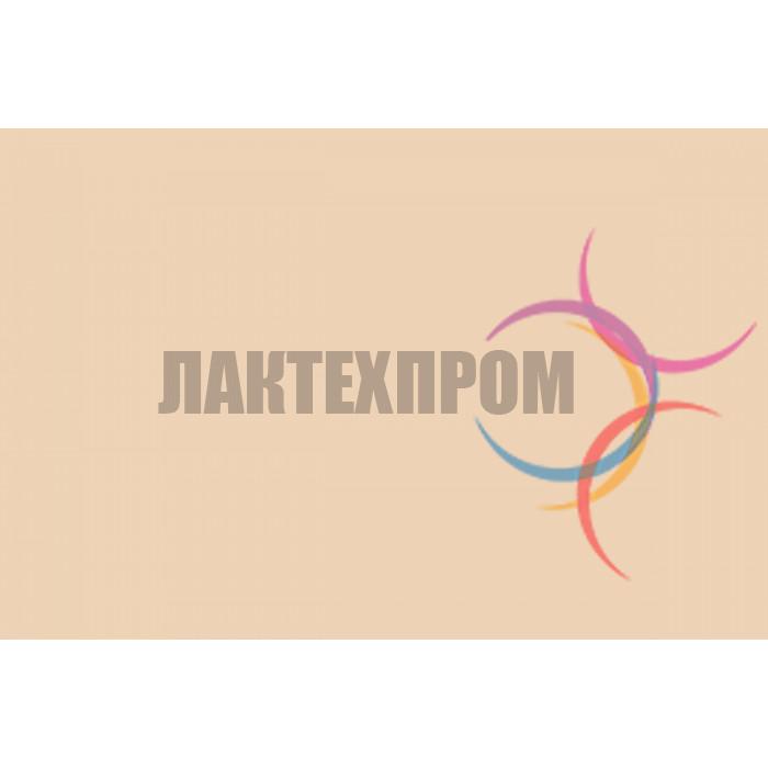 Краска для цоколя и фасада Фарбекс / Farbex Бежевый