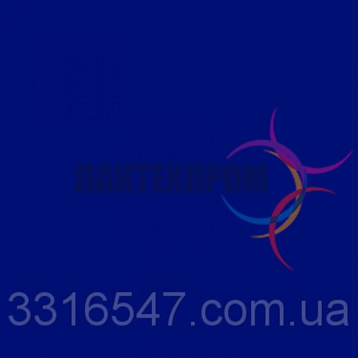 Резиновая краска для крыш, оцинковке, шифера, металлических и деревянных поверхностей Фарбекс RAL 5005 Синий матовый