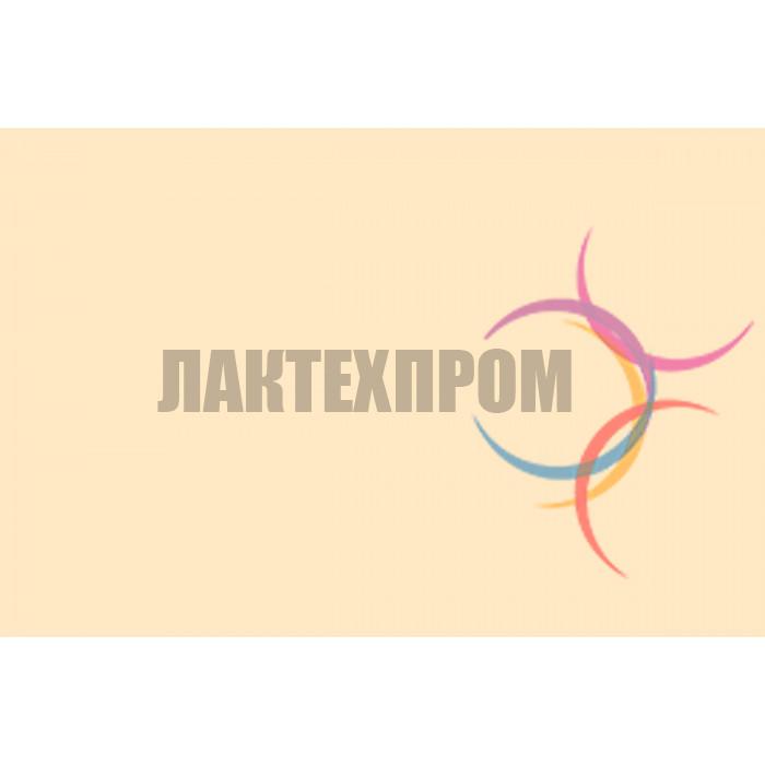 Краска для цоколя и фасада Фарбекс / Farbex Песочный