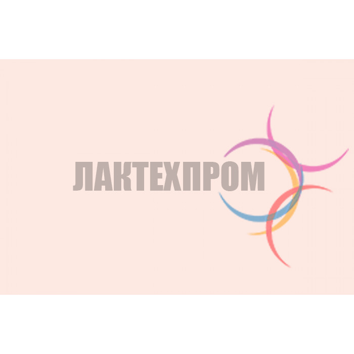 Краска для цоколя и фасада Фарбекс / Farbex Кремово-розовый