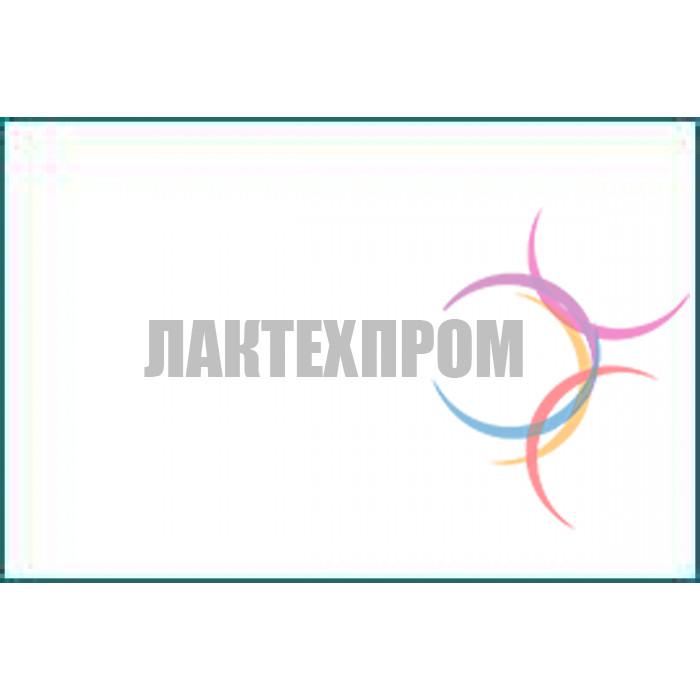 Краска для цоколя и фасада Фарбекс / Farbex Белый