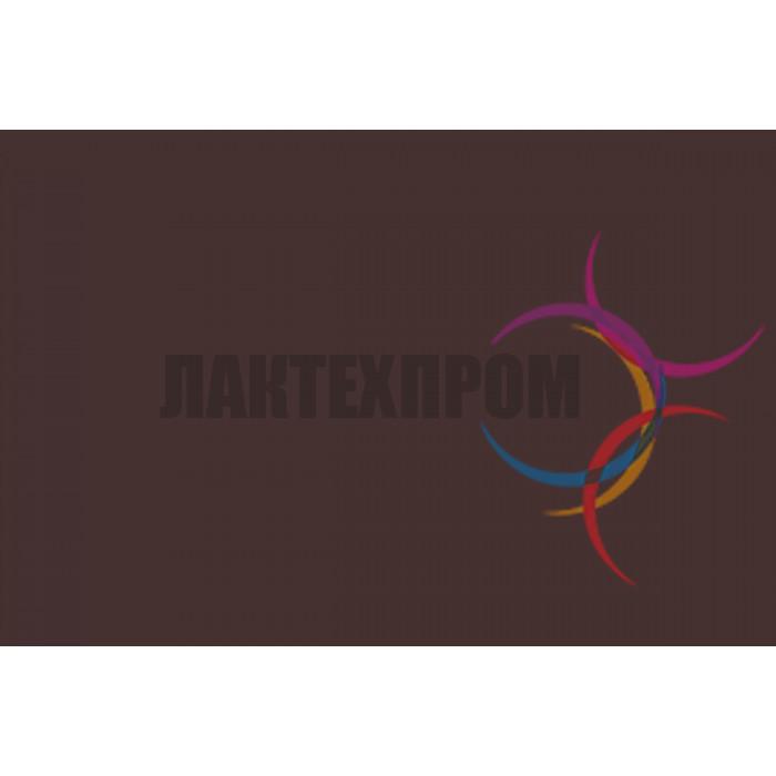Краска для цоколя и фасада Фарбекс / Farbex Коричневый
