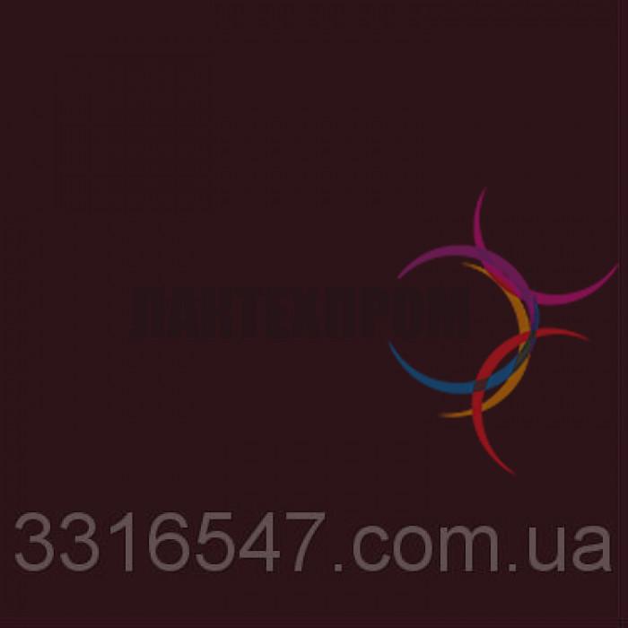 Резиновая краска для крыш, оцинковке, шифера, металлических и деревянных поверхностей Фарбекс RAL 3005 Вишневый матовый