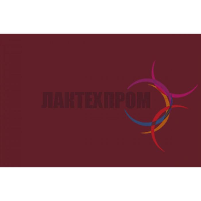 Краска для цоколя и фасада Фарбекс / Farbex Вишневый
