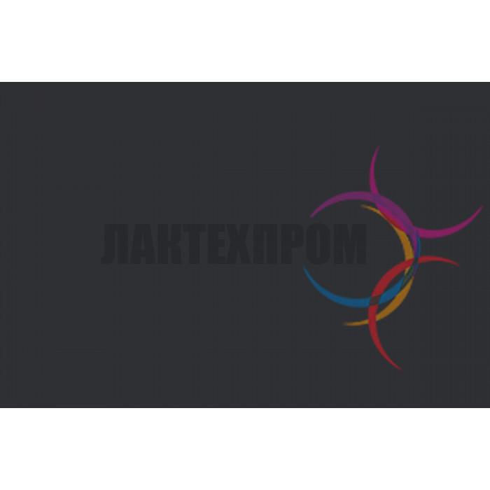Краска для цоколя и фасада Фарбекс / Farbex Черный