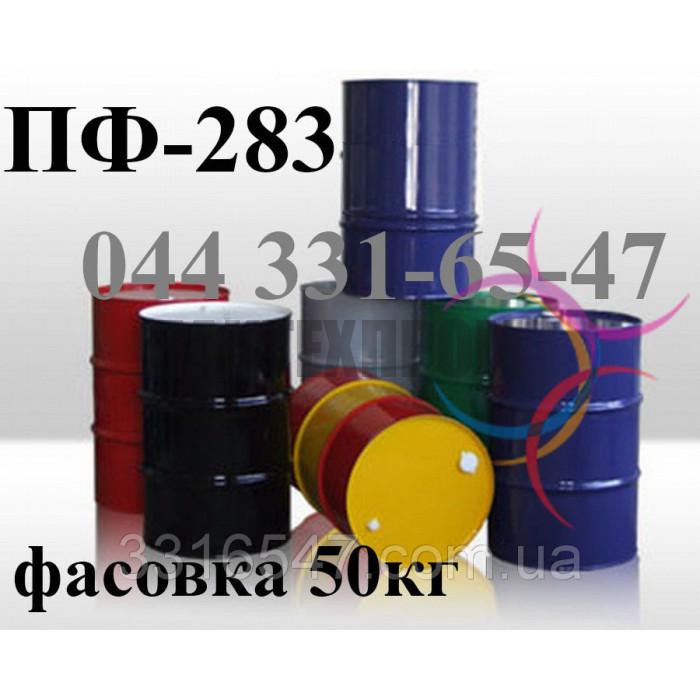 Лак ПФ-283 лаки — для отделки мебели и декоративных изделий / для защиты и окрашивания древесины