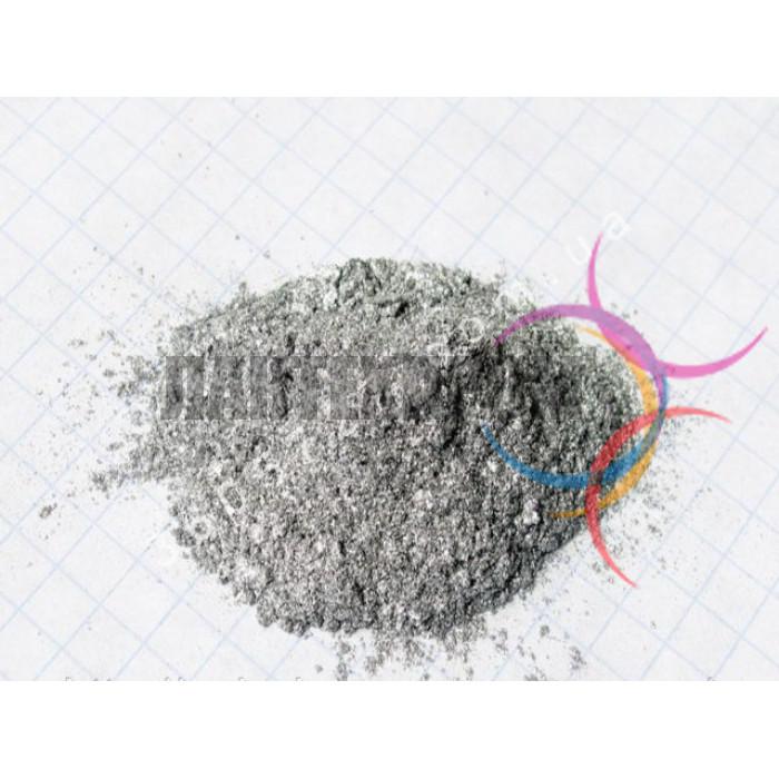 Алюминиевая Пудра ПАП-1 ГОСТ 5494-95 Алюминиевый Порошок