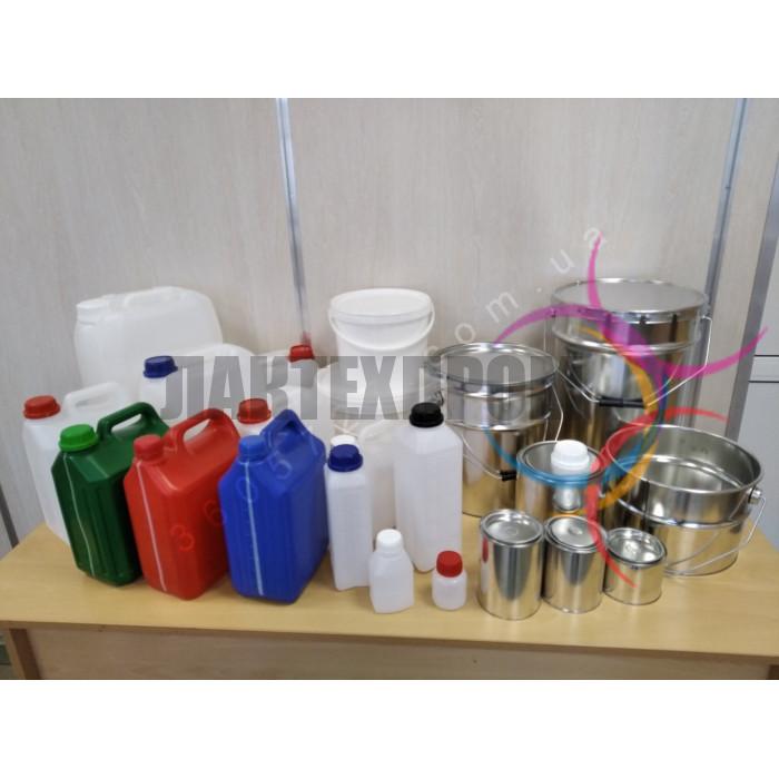 Пластиковая Тара цветная , Канистры Пластиковые, Канистра 1л, Канистра 5л, Канистра 10л, Канистра 20л