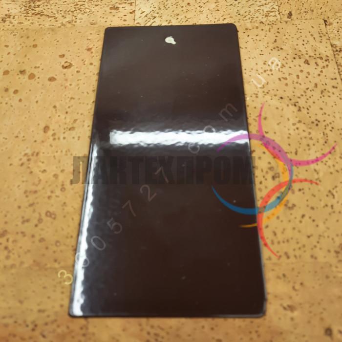 Краска порошковая полиэфирная Etika ral 8017 глянец