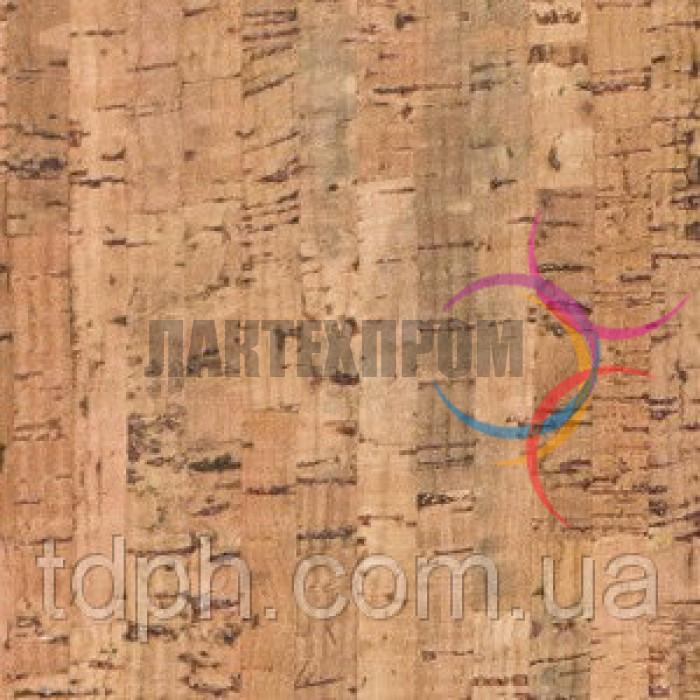 Пробковый клеевой пол CorkArt без покрытия PK3378S (600x300x6mm)