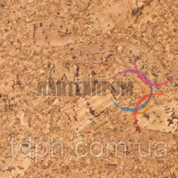 Пробковый замковый пол CorkArt на HDF CK 3319 VNN (900x300x10mm)