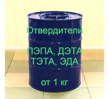 Отвердитель DETA, диэтилентриамин ДЭТА