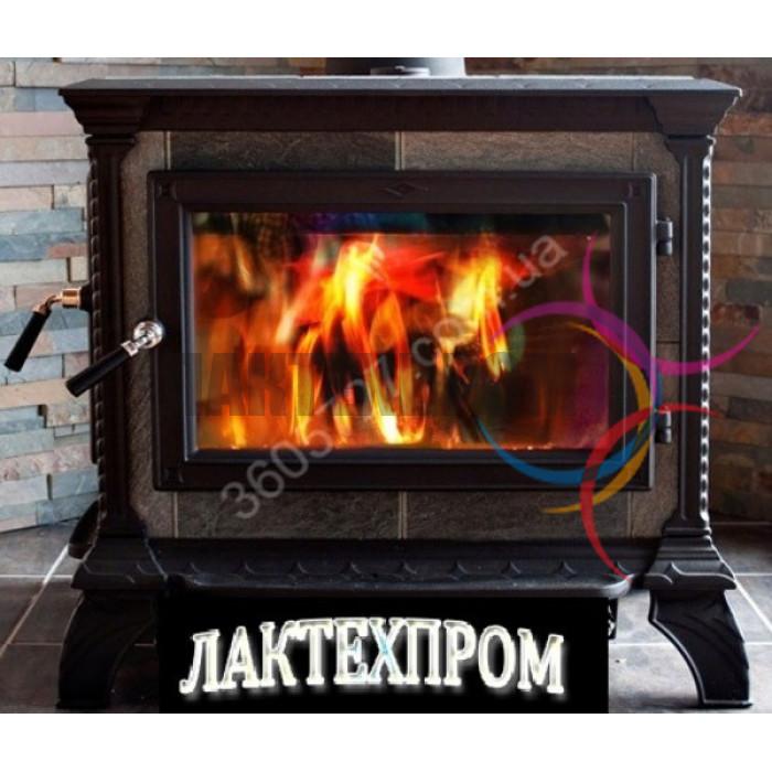Термостойкая краска Пиролак 600