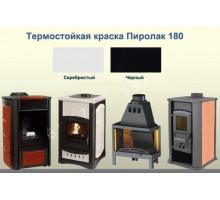 Термостойкая краска Пиролак 180