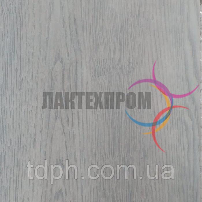 Клеевой винил VA 9933 (1212х222х1.5мм)