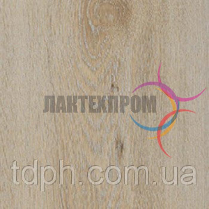 Клеевой винил VN 9763 (1212х222х2мм)