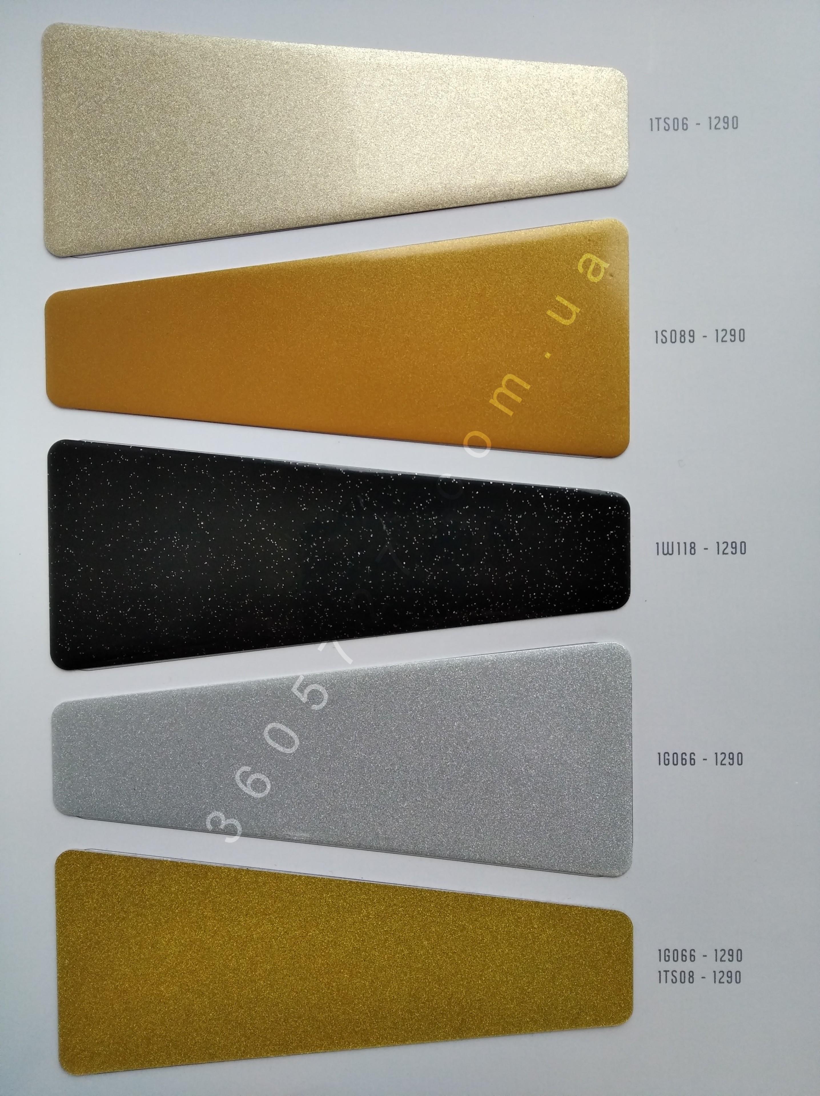 порошковые краски купить, Порошковые краски Etika фото 5